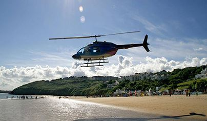 Extended Cornish Coastline  Lands End Tour For ONE Flydays Experience 1